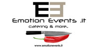 www.emotionevents.it