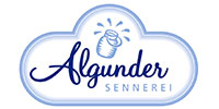 www.sennereialgund.it