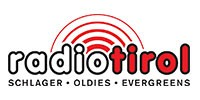 Radio Tirol: Schlager - Oldies - Evergreens